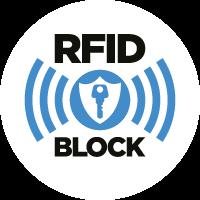 RFID-защита
